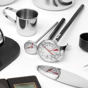 Espresso machines Accessories