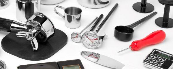 Espresso machines Accessories