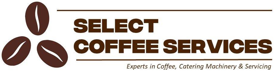 Select Coffee Services